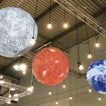 Produzione e fornitura di laminati plastici per il packaging: la tecnologia sostenibile di ROL SRL