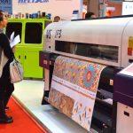 Tecnologie per la stampa industriale: INPRINT ITALY l'evento dedicato