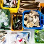 Contenitori monouso in plastica da ridurre: dai piatti alle cannucce una sfida alle nostre abitudini