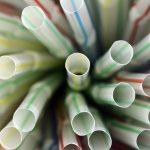 Monouso in plastica: Lidl annuncia lo stop entro fine 2019