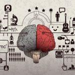 Cartone ondulato e neuromarketing: la percezione dei materiali del packaging