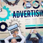 Decreto attuativo per il bonus pubblicità