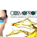 Cosmopack North America: neonata manifestazione nel settore Beauty
