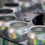 Imballaggi in acciaio: il contributo CONAI per il riciclo