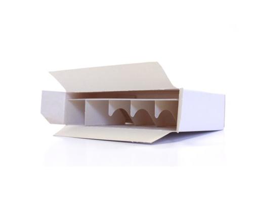imballaggi-prodotti-farmaceutici-moreschini