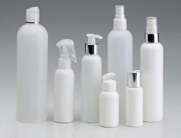 piccoli-plast-contenitori-cosmetici