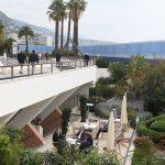 Luxe Pack: per il packaging del lusso appuntamento a Monaco