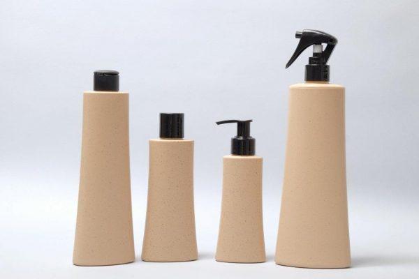 packaging-effetto-legno-piccoli-plast