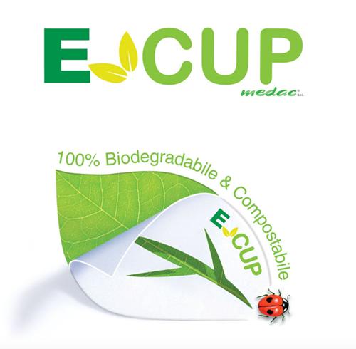 e-cup-coppa-gelato-medac