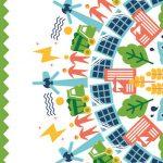 ECOMONDO 2018: la 22esima edizione a novembre