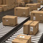 Macchine per il packaging previsioni 2018-2021