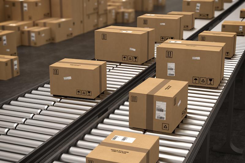 macchine per il packaging previsioni