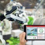Sistemi automatizzati per il confezionamento nel settore farmaceutico