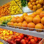 Etichettatura laser per i prodotti alimentari: prospettive presenti e future