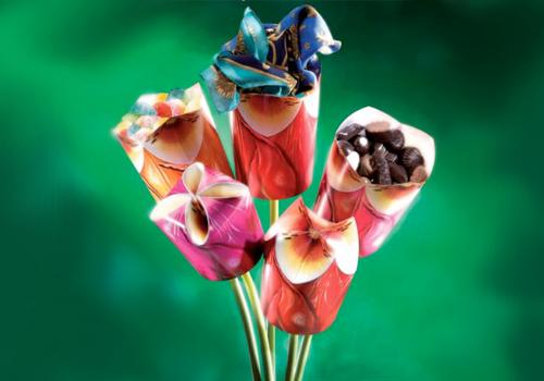 flower-contenitori-carta-medac
