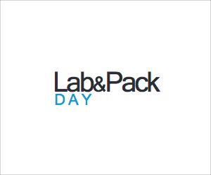 Lab e Pack Day
