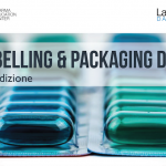 Labelling Packaging Day: formazione e aggiornamento per il comparto pharma