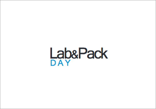 Lab Pack Day