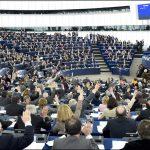 Plastica monouso: il voto dell'Europa