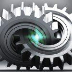 Macchine per il confezionamento e l'imballaggio Made in Italy nel mondo