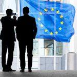 Imballaggi monouso in plastica: si attende il voto dell'Europa