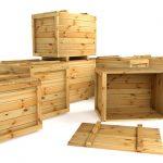 """Packaging in legno: nasce un marchio ad hoc con il progetto """"Rilegno c'è"""""""