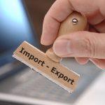 Recupero degli imballaggi nella normativa Tedesca
