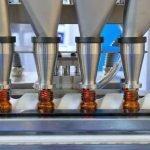 Costruttori di macchine per il packaging nel 2018: pre-consuntivi UCIMA