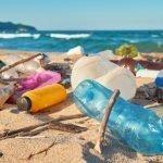 Monouso in plastica divieto confermato per alcuni prodotti