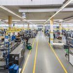 Aziende di macchine per il packaging: Marchesini nel 2018 e nel 2019