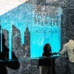 Packaging Premiere 2019: le novità in arrivo