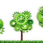 Credito d'imposta sui prodotti riciclati: nuova Legge di Bilancio 2019