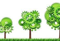 Credito d'imposta sui prodotti riciclati