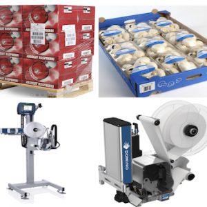 sistemi stampa e applica