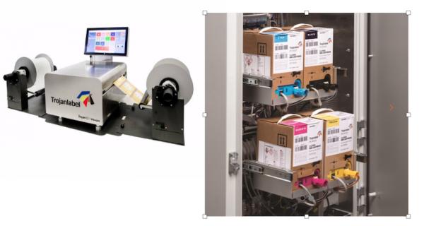 stampanti-indiustriali-packaging-etichete-nimax