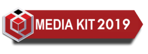 mediakit infopackaging 2019