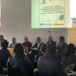 Imballaggi sostenibili e GDO: il progetto Biocompack-CE