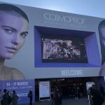 Cosmopack 2019 apre le 5 giornate dedicate alla filiera dell'industria cosmetica
