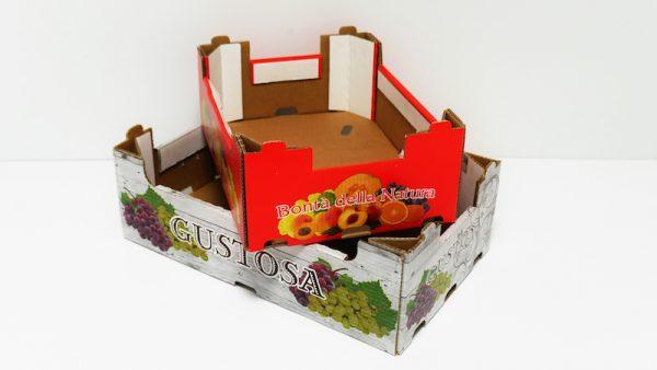 scatole-cartone-ortofrutta-icojpg