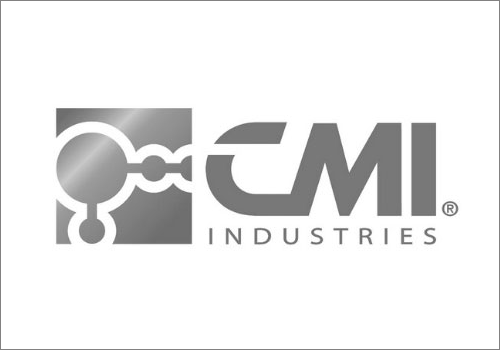 CMI Industries