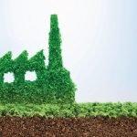 Energy Intellingence il convegno sui nuovi scenari energetici per l'industria