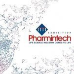 Pharmintech Exhibition 2019 ai blocchi di partenza