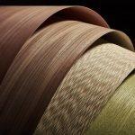 Materiali per il packaging di lusso: quando la creatività è contaminazione