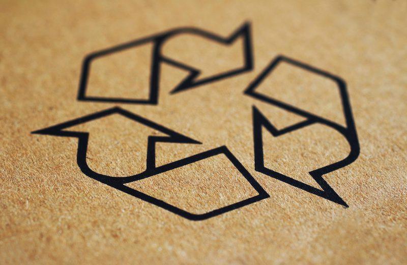 imballaggi ecofrendly compostabili