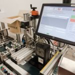 Produzione packaging farmaceutico: Eurpack l'esperienza di un'azienda all'avanguardia