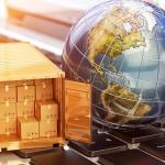 """Produttori di imballaggi: i dati di mercato dall' """"Economic Packaging Conference """""""