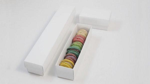 scatole-per-biscotti-bombonette