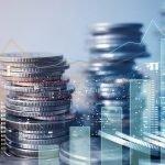Decreto Crescita 2019: gli incentivi per lo sviluppo delle imprese
