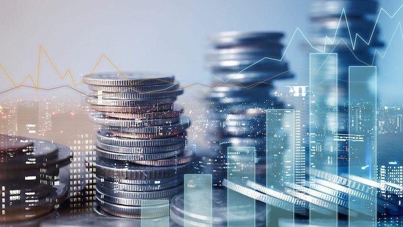 Misure per la crescita economica delle imprese