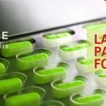 Packaging Labelling Forum IX edizione